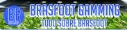 Brasfoot Gaming - Acesse