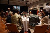 Investor Australia Masih Ragu Tanam Modal di Indonesia