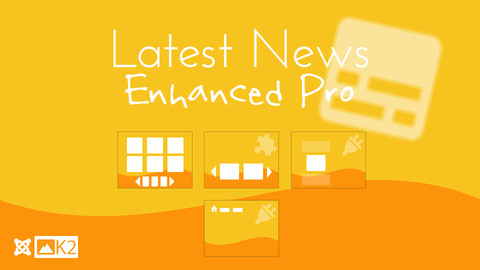 Simplify Your Web - Latest News Enhanced Pro - Latest News Enhanced Pro