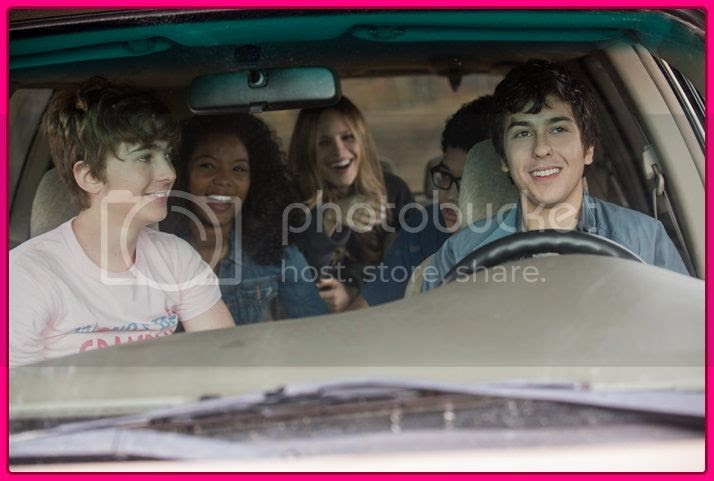 paper-towns-movie-news