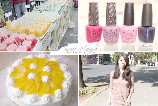 http://i402.photobucket.com/albums/pp103/Sushiina/cityglam/blog_fourinoc.jpg