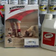 Scotchgard Protects Against Stains (Carpet Cleaning Plymouth, MA – Cape Cod) | J. Brightwell Call Now