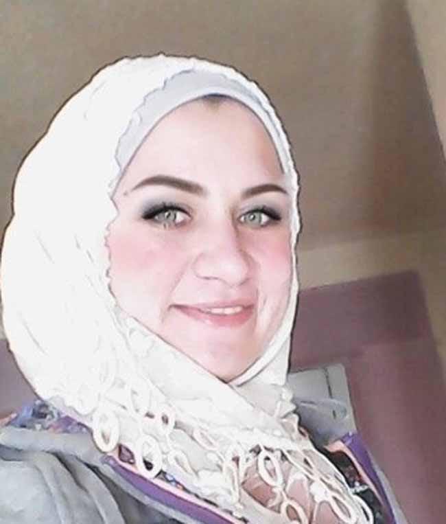 مودة زواج شرعي اسلامي - Sahara Blogs