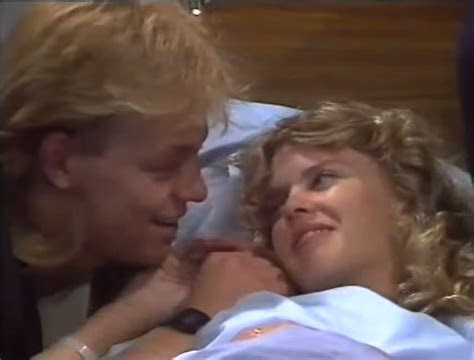 Neighbours 30th anniversary week: 15 of Kylie Minogue's