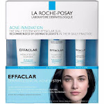 La Roche Posay Acne System, Dermatological