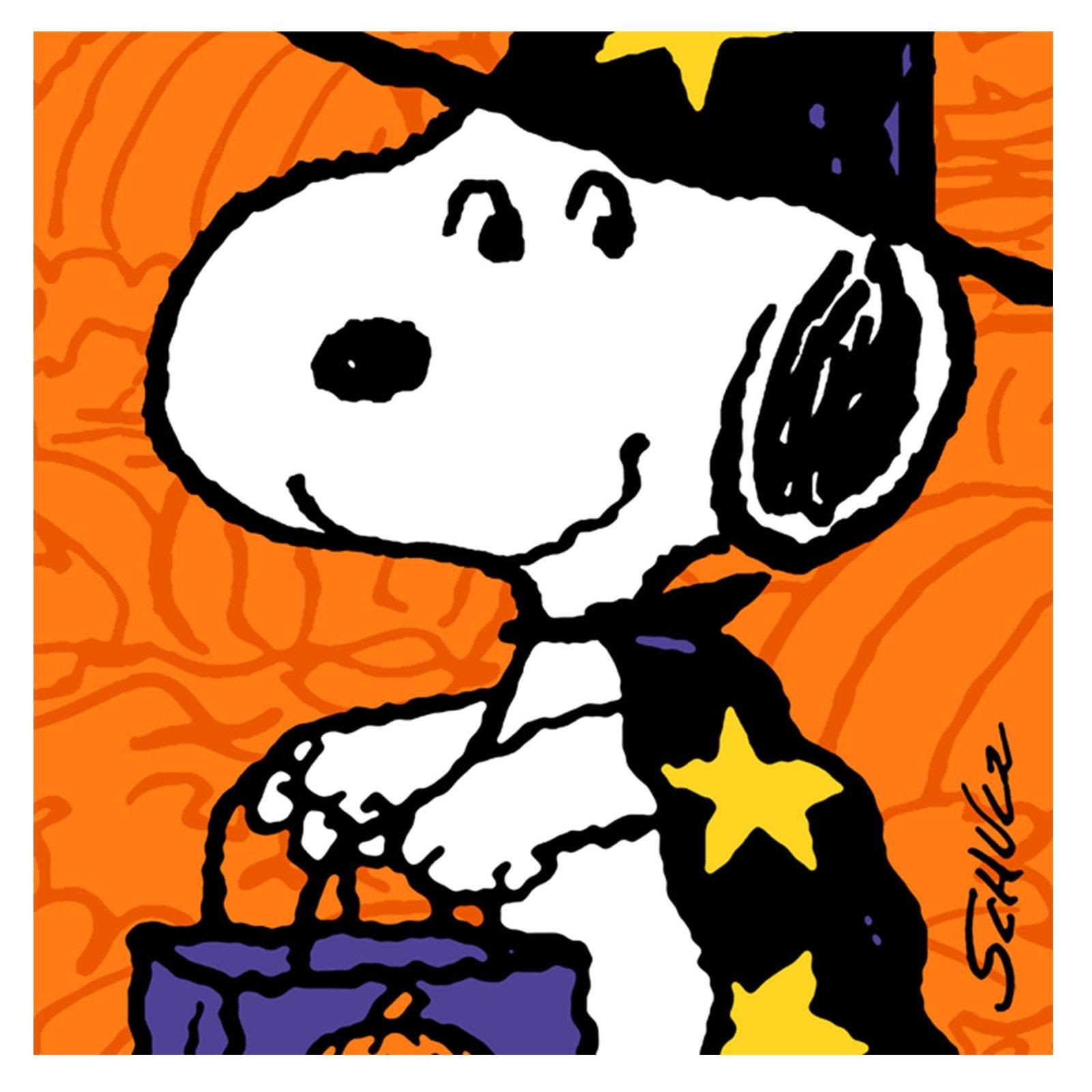 Great Pumpkin Charlie Brown Clipart At Getdrawings Free Download