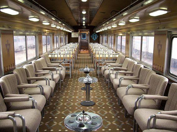 luxury train interiors 19