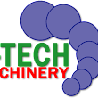 N-TECH MACHINERY COMPANY LIMITED