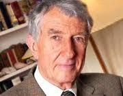Corrado Augias,  ideatore e conduttore di Telefono Giallo