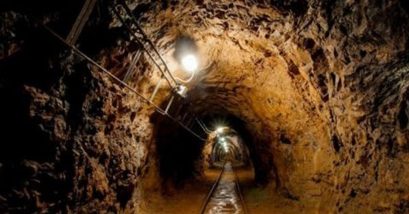 Buscan certificar a todo el sector minero en materia ambiental