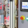 Critical Facts to Know About HMIs