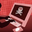 Malware may knock thousands off Internet on Monday
