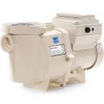 Pentair 011028 IntelliFlo Variable Speed Pool Pump