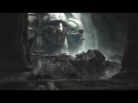 Scorn: jogo de terror atmosférico chegará para Xbox Series X e PC