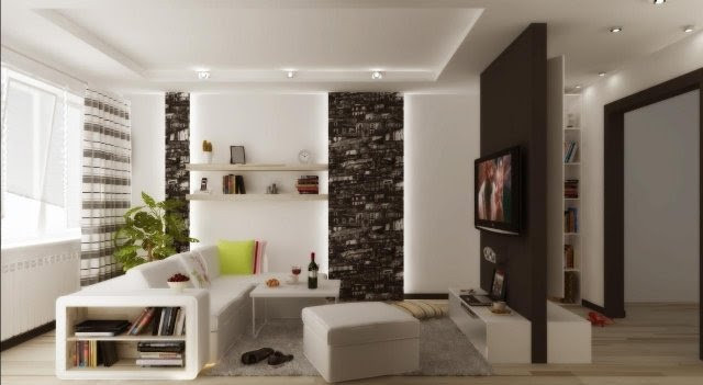 Wohnzimmer Modern Einrichten saç modelleri modern einrichten wohnzimmer