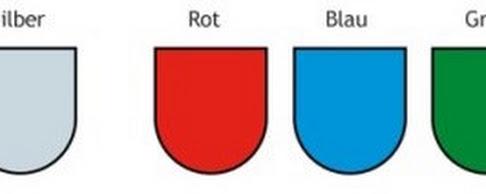 Pro heraldica google for Pro heraldica