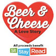 Beer & Cheese: A Love Story Tickets, Chicago - Eventbrite