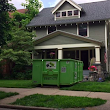 Why Rent A Dumpster? 25 Realistic Reasons