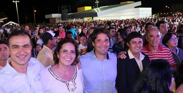 Felipe no Alto Oeste 2015_2