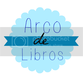 Arco de Libros