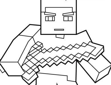 Minecraft Naruto Jazzghost Catet N