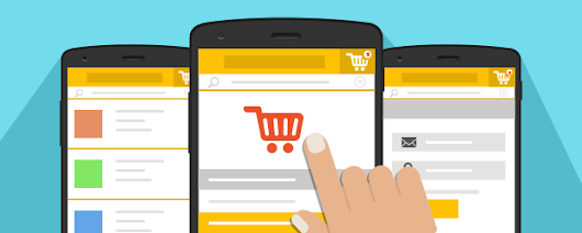 6 Reasons Why It's Smart to Have a Mobile App for Your E-Commerce Business