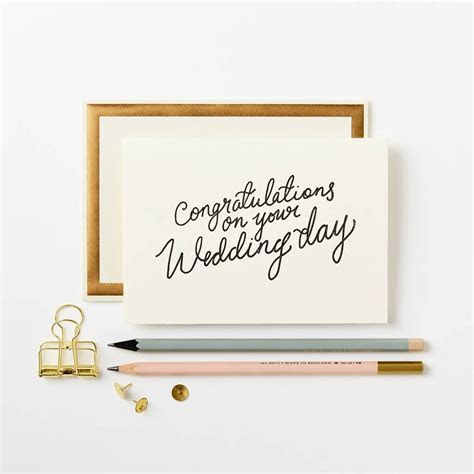 Wedding wishes   wedding card wording examples and how to