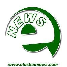 Veja notícias, fatos históricos, tempo e aniversariantes do dia  em  Elesbão Veloso nesta quarta-feira, 21 de agosto 2019