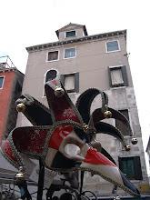 un de Venezia