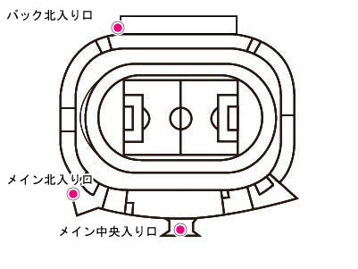 paperhaihubasyo061202.jpg