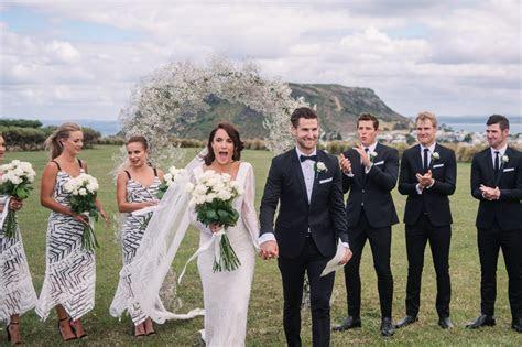 Silvana Tedesco Custom Made Second Hand Wedding Dress on