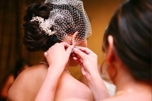 nessa_wedding