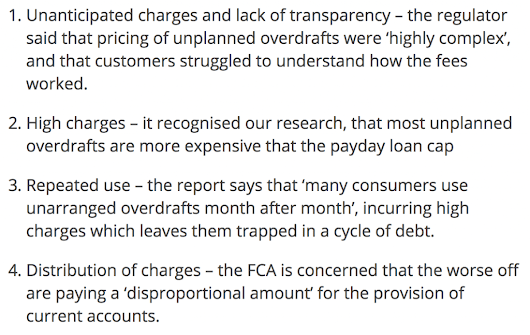 FCA is pleased with payday price cap - Guarantor Loan Comparison