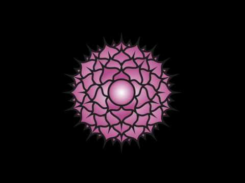 963 hertz - A return to Oneness, the crown chakra