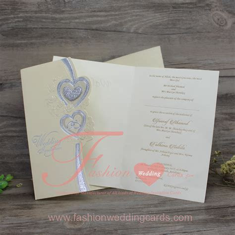Print Wedding Invitations Online  Indian Wedding
