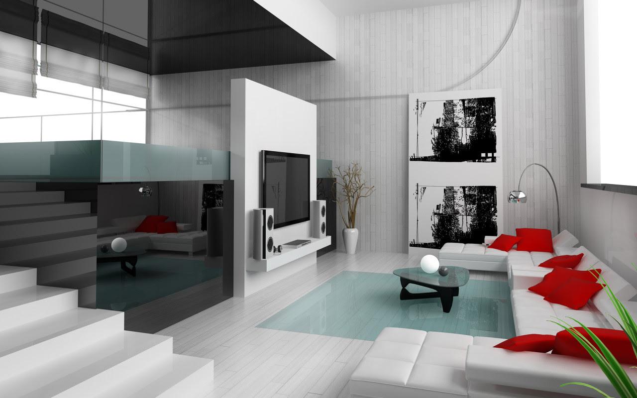 Transcendthemodusoperandi Interior Room Design
