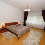 8inchiriere-apartament-nordului-www-olimob-ro32_800x530