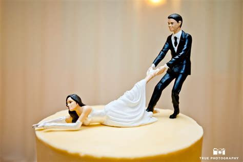 wedding cake Archives   True Photography