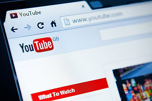 5 Simple Steps to Get Your YouTube Ad Campaign Up and Running