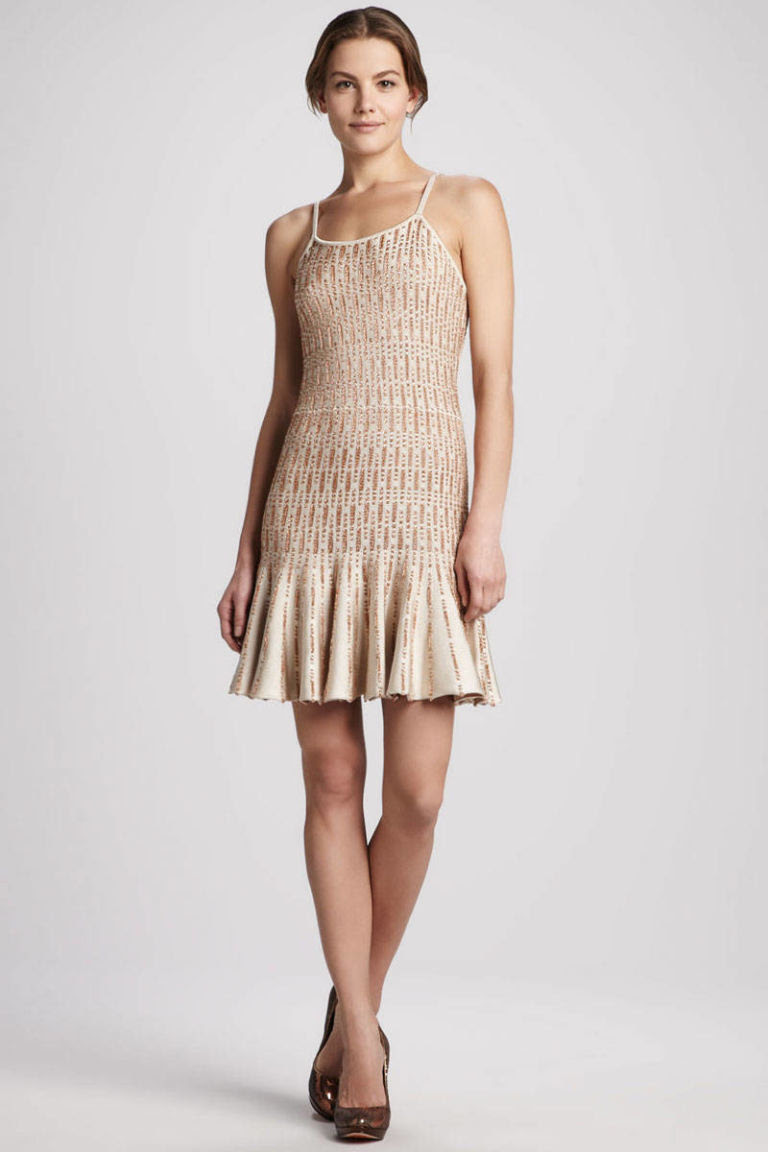 great gatsby dresses  mary jane pumps and fringe dresses
