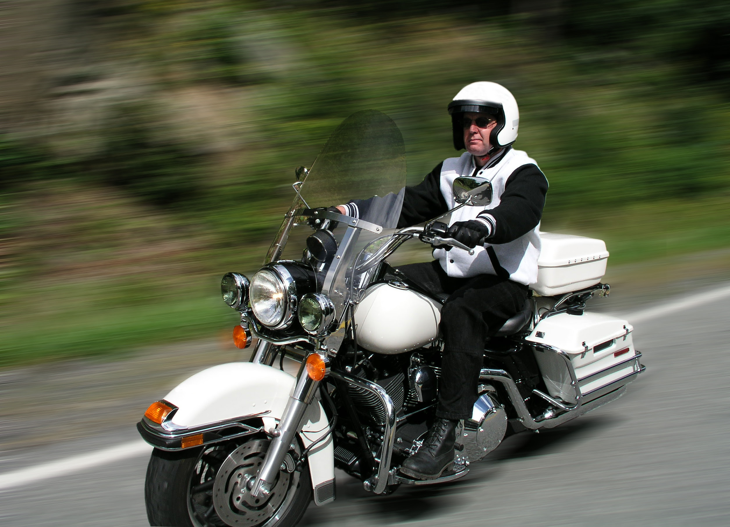 Indian Motorcycle Insurance Quotes Distributed in Real ...