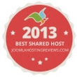 Best Shared Hosting 2013 -- HostGator
