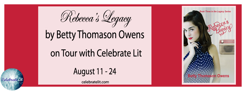 Rebeccas legacy FB Banner copy