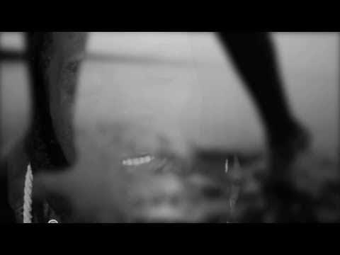 0 VIDEO: Jesse Jagz Talks Jagz Nation Vol.2: The Royal Niger CompanyJesse Jagz Jagz Nation