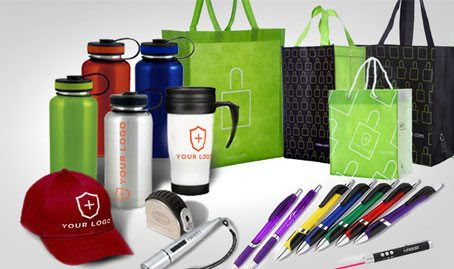 Promotional Products | Promotional Printing | Print Three Canada
