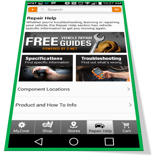 Enhancing the mobile app user experience: a look a... - Hewlett Packard Enterprise Community