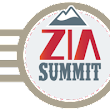 Zia Consulting Announces Date for Second Annual Content Connected Summit