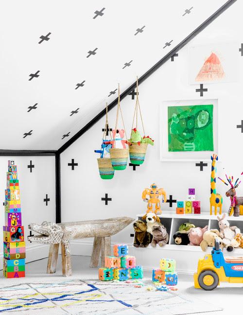 decoracion-veraniega-color-mezcla-estilos