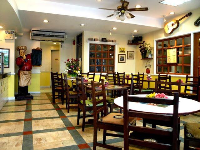 inn cafe 5 copy