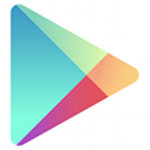 Google Begins Rejecting 'Flappy' Games From The Play Store As Clones Continue To March In